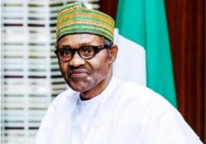 Zamfara Stalemate Will Be Resolved Before Elections – Buhari
